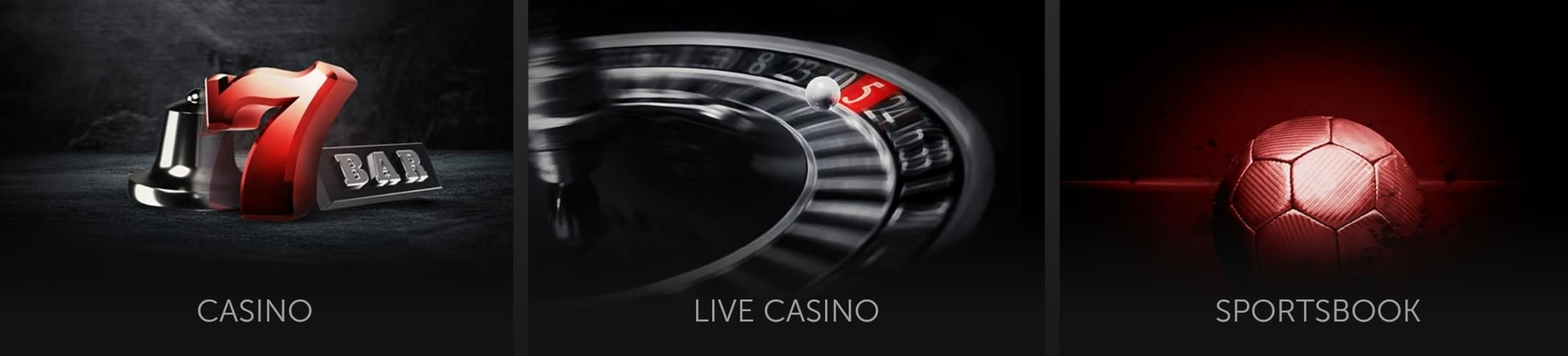 Betsafe Casino Games With Live Casino and Sportsbook